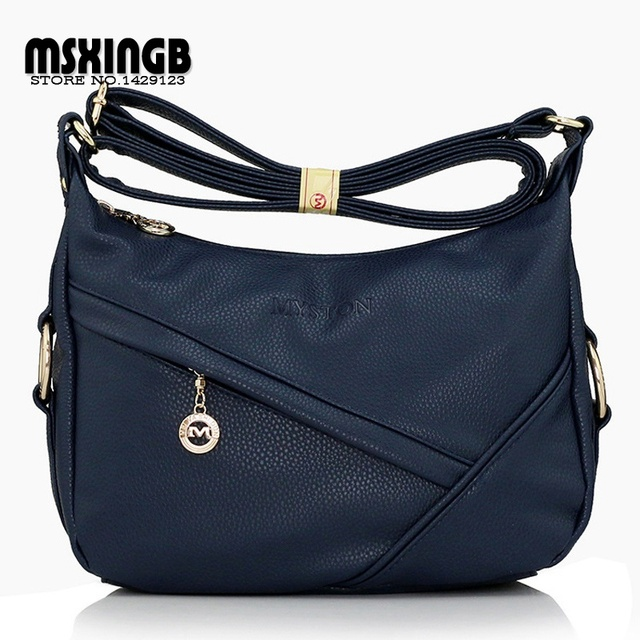 High Quality Retro Vintage Women's Genuine Leather Handbag,Women Leather Handbags ,Women Messenger Shoulder Bags Bolsas Feminina