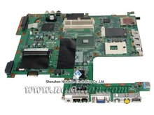 48 4G902 02M Laptop font b motherboard b font for acer aspire 9410 9413 intel chipest