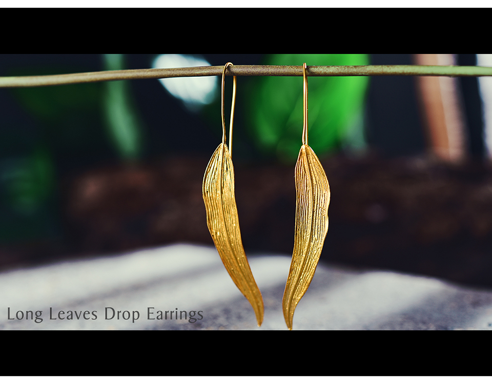 LFJB0008-Long-Leaves-Drop-Earrings-#_02