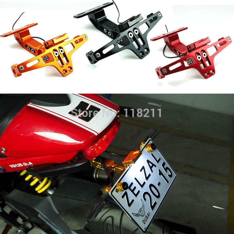 online buy wholesale number plate holder from china number plate
