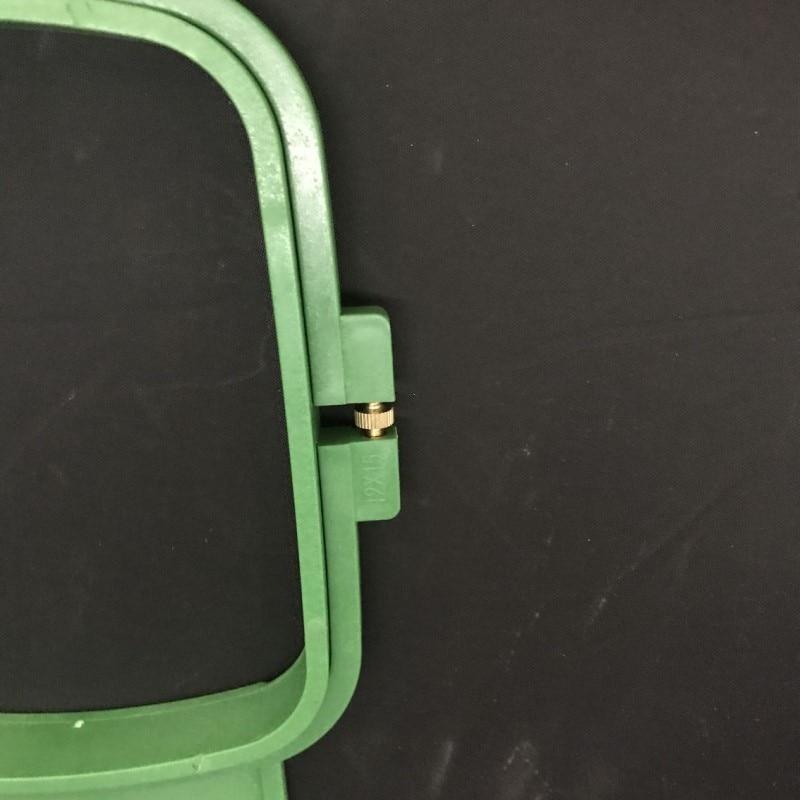 Charmant 12 X 15 Rahmen Fotos - Bilderrahmen Ideen - szurop.info