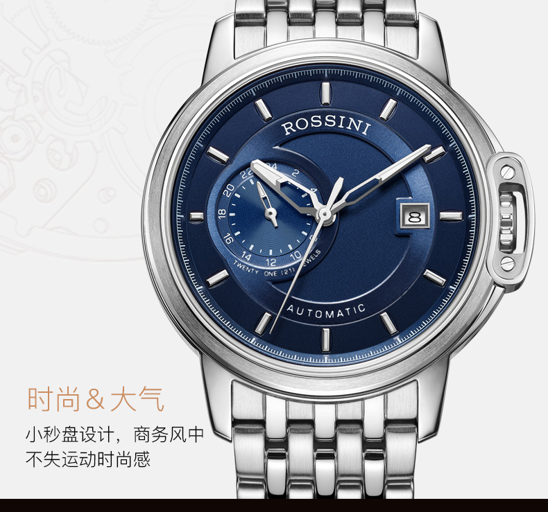 Fashion watch female middle school students Korean version of the simple quartz men's watch couple watches 2018 new large and lu mshg alligator skin new female bag korean version of the trend of hand painted handbags european and american fashion middle age