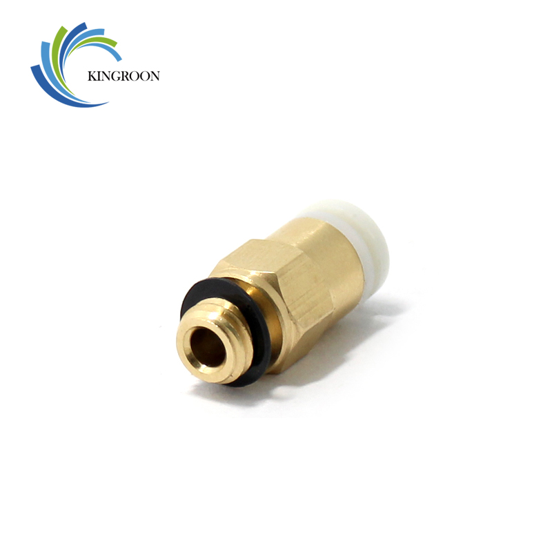 Welding Cable Wire Hot Bed Heated Bed Connection Line For 3D Printer Accessories
