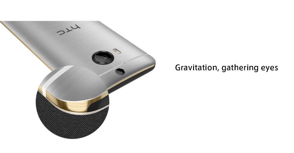 EU HTC Mobile 5.2 10