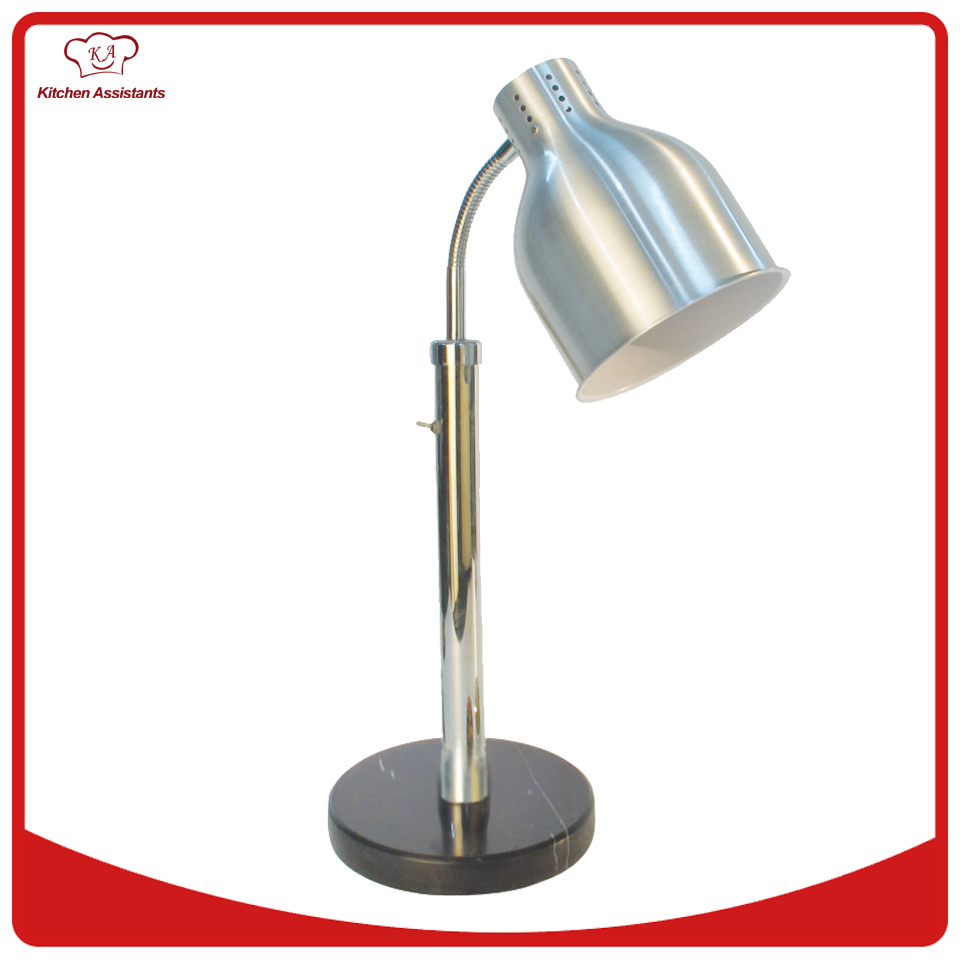 DZ1S Electric food heating lamp / Food warming lamp доска для объявлений dz 1 2 j8b [6 ] jndx 8 s b