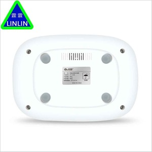 Image 3 - Wielofunkcyjny wyświetlacz HD ładowania podwójne wyjście akupunktura urządzenia do masażu cyfrowy elektroniczny domu fizjoterapia instrument