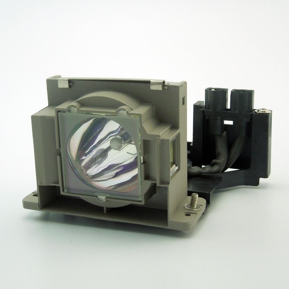 Lámpara de proyector de repuesto VLT HC910LP para MITSUBISHI HC3000/HC3000U/HC3100/HC3100U/HC910/HC910U/HD1000/ HD1000U-in Bombillas de proyector from Productos electrónicos    1