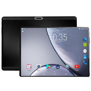 10 inch 4 GB RAM 64 GB ROM 1280*800 4G LTE Tablet PC