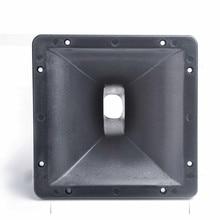 Finlemho Speaker horn MT228 for home theater full-range loudspeaker and professional audio FREE SHIPPING