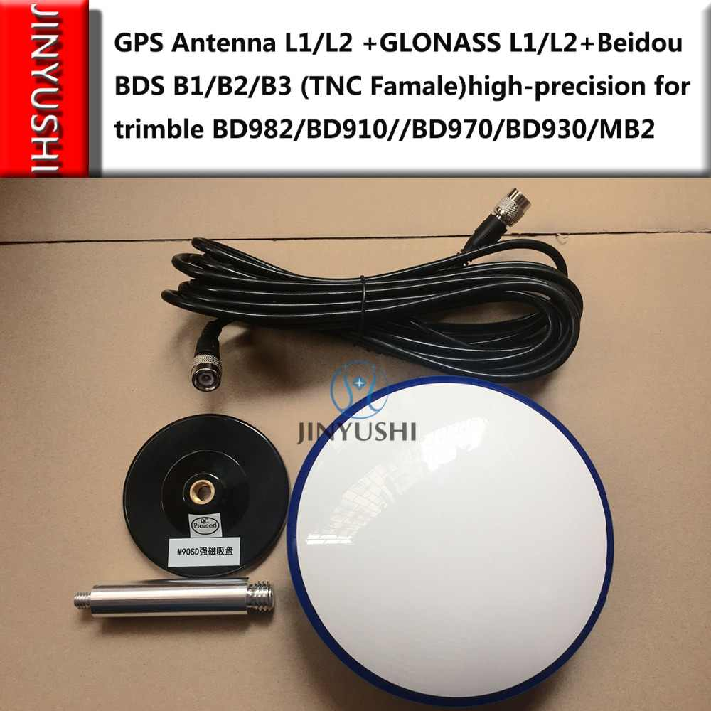 Detail Feedback Questions about GNSS GPS GLONASS BD CORS RTK