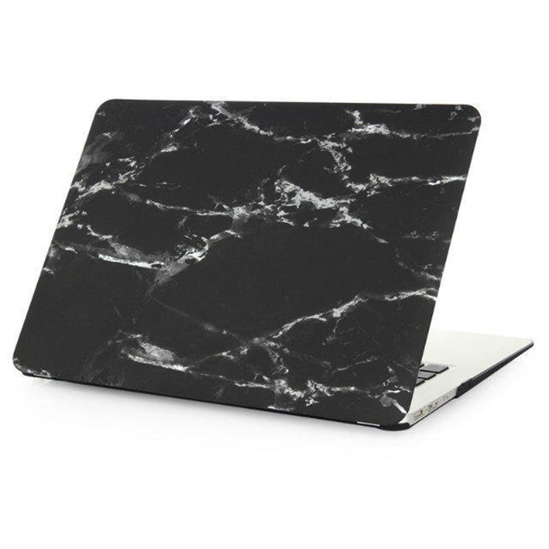 Marble Texture Case for font b Apple b font font b Macbook b font Air Pro