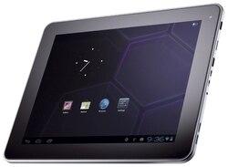 9.7 Cal dla 3Q Qoo! P Pad RC9730C RC9731C tablet pc pojemnościowy dotykowy digitalizator do szkła ekranu panel darmowa wysyłka w Ekrany LCD i panele do tabletów od Komputer i biuro na
