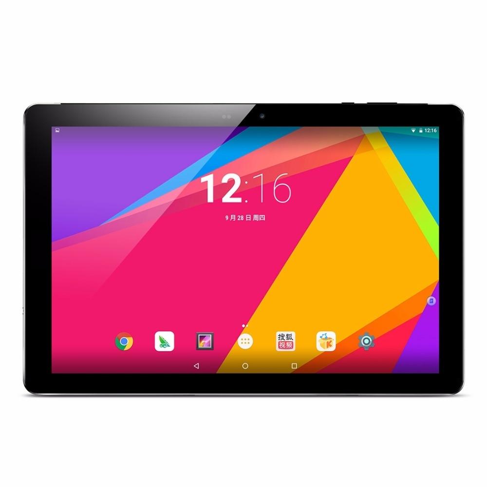 "New Arrival 10.1"" Onda V18 Pro Android 7.1 Tablet PC 2560*1600 IPS Retina Screen Allwinner A63 Quad Core 3GB Ram 32 / 64GB Rom"