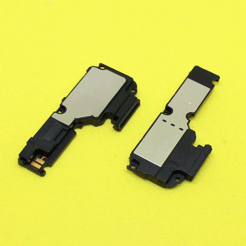 cltgxdd Ringer Buzzer Loud Speaker Music Loudspeaker Assembly For OPPO R9plus R9 Plus Mobile Phone Parts