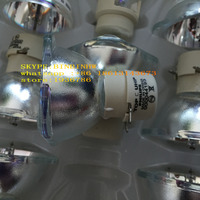 Substituição original lâmpada nua et-lal330 apto para panasonic pt-lw271  pt-lw271e  pt-lw271u  pt-lw321  pt-lw321e  pt-lw321u projetores