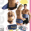 Hot Heating Slimming Belt Health Care Body Massager Sauna Belt For Weight Loss