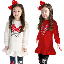 Girls-Clothing-Sets-Fashion-Children-Minnie-Cotton-Long-T-shirt-And-Leggings-Pants-2-Pcs-Suit.jpg_640x640