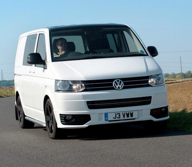 Us 3019 40 Offoświetlenie Wnętrza Samochodu Dla Volkswagen T5 Multivan Auto Led W Branży Motoryzacyjnej Wewnętrzne Kopuły światła żarówki Dla