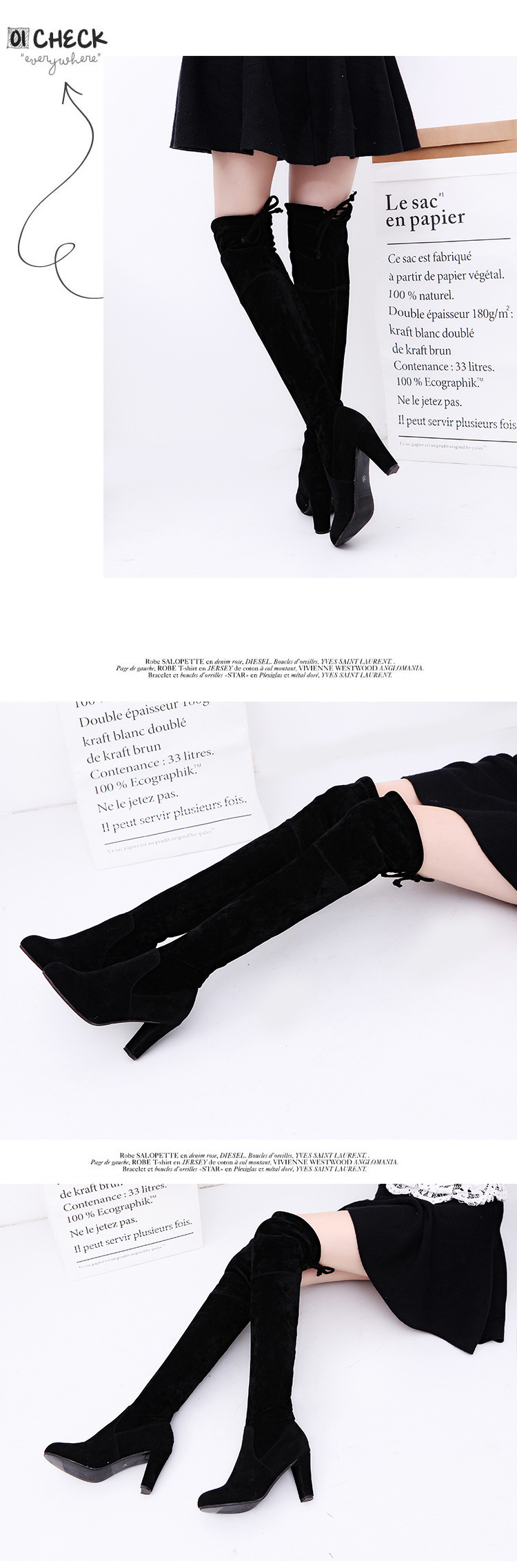 e717401845 ... longitud de la plantilla es generalmente 0-15mm más largo que la  longitud del pie para los zapatos normales. HTB1IrdgKXGWBuNjy0Fbq6z4sXXa7