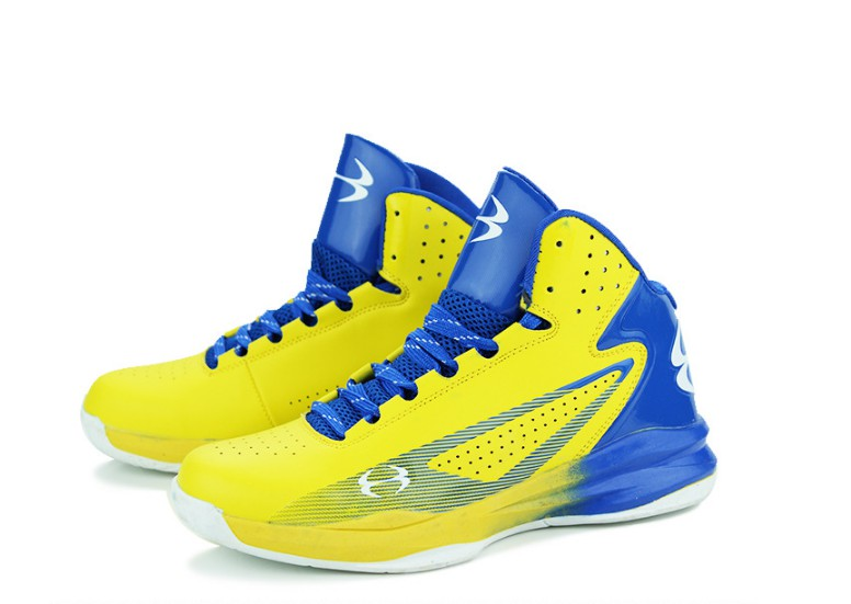 hot sale online fd3fe 51741 ... 2017 hombres mujeres los zapatos de baloncesto masculino botas  antideslizantes niños zapatillas de deporte zapatos