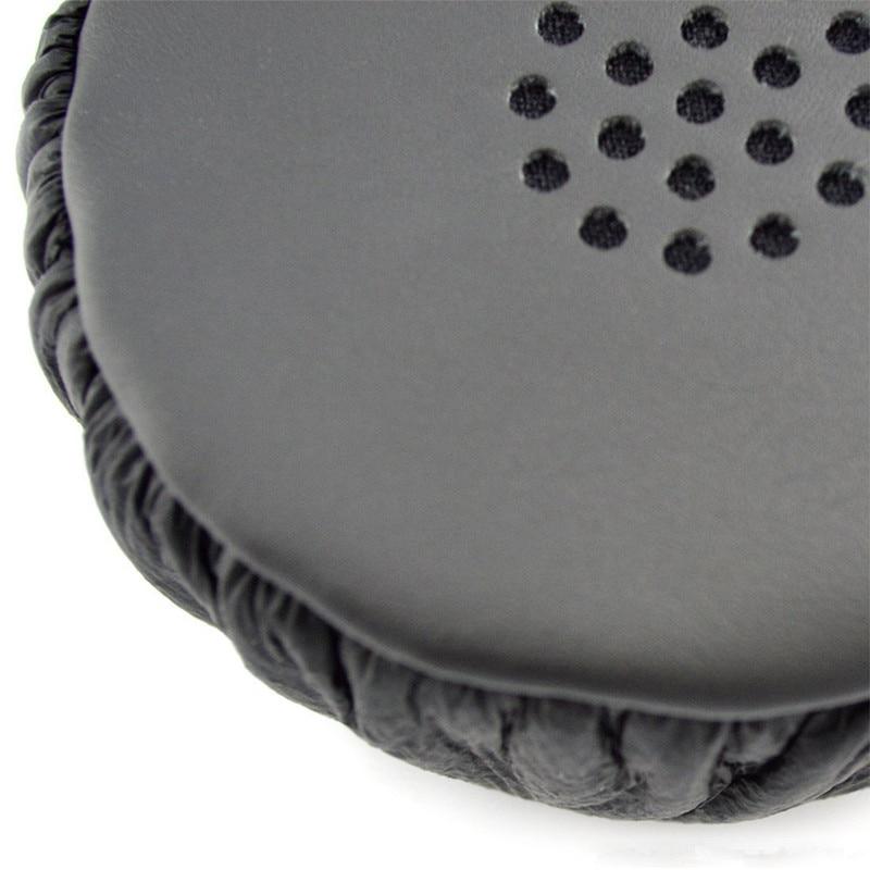 10 paires oreillettes de remplacement couvre le coussin pour SONY - Audio et vidéo portable - Photo 5