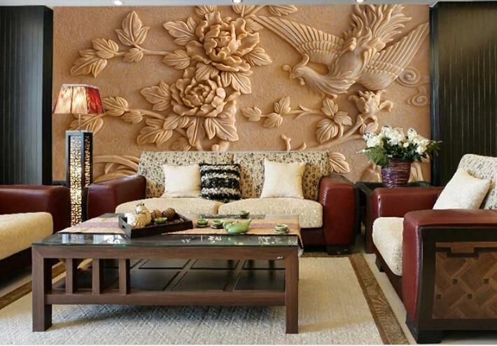 design : große moderne wohnzimmer ~ inspirierende bilder von ... - Grose Moderne Wohnzimmer