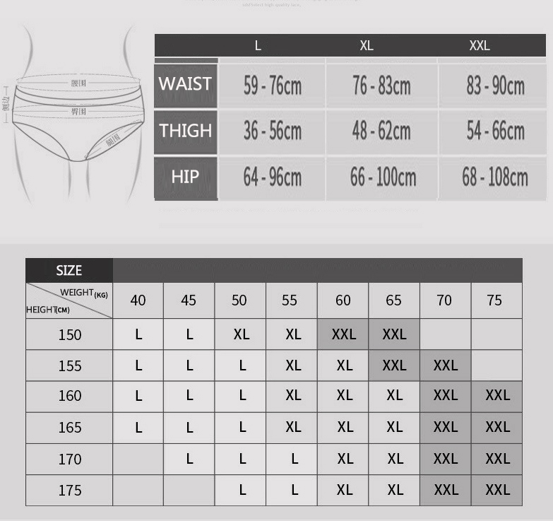 081ad2750bc Brand Name  West Material  nylon. Model Number  syh9. Applicable People   Adult waist support belt  waist support unisex back support