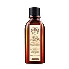 60ml Morocco argan oil Hair care keratin 100% PURE glycerol