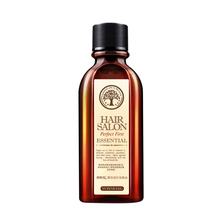 60ml Morocco argan oil Hair care keratin 100% PURE glycerol Nut Hairdressing hair mask essential moroccan