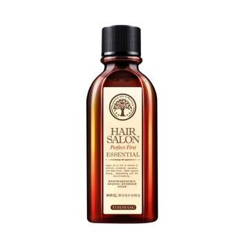 60ml Morocco argan oil Hair care keratin 100% PURE glycerol Nut oil Hairdressing hair mask essential moroccan oil hair care sets nioxin nio12554 keratin for straightening argan oil shampoo mask