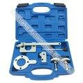Sincronización del motor De Bloqueo Conjunto De Herramientas Kit para Ford Vauxhall Opel Fiat 1.3 cdti Diesel Suzuki