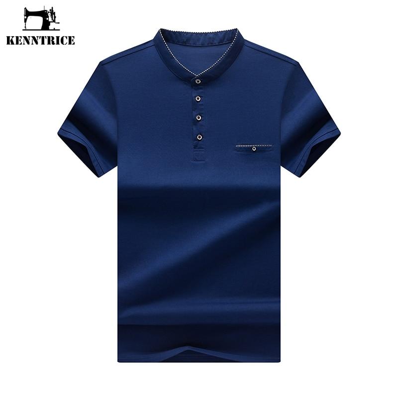 Online Get Cheap Designer Polo Shirts for Men Cheap -Aliexpress ...