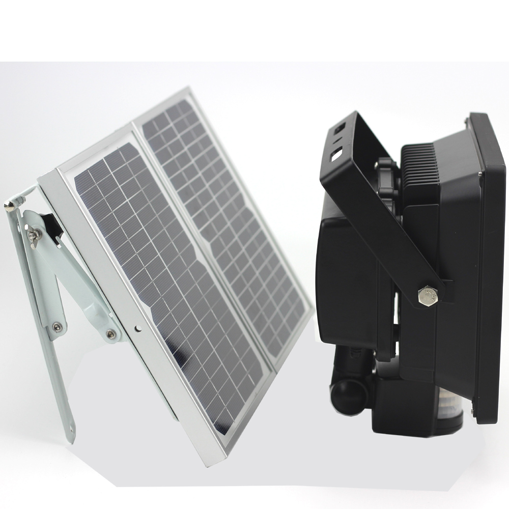 High Quality light solar panel