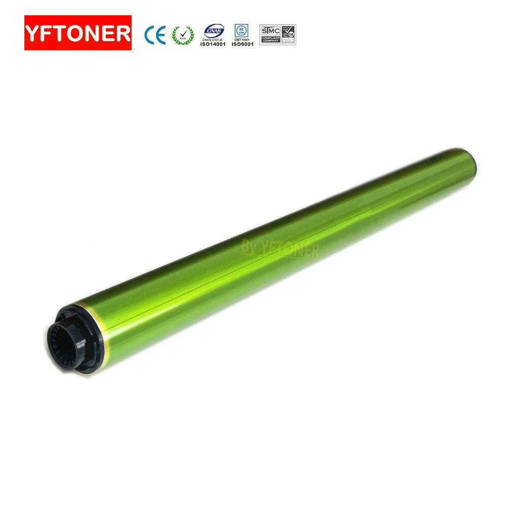 YFTONER Pantum цилиндр барабан OPC для Sharp MX 2600 3100 4101 4110 4 5000 5001 5110 5111 барабанная установка