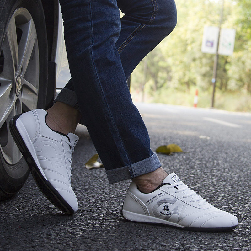 New Arrival Classics Style Running Shoes for men Lace Up Sport Shoes Men Outdoor Jogging Walking Athletic Shoes Male For Retail 10
