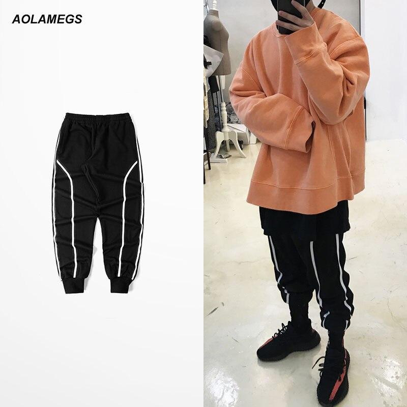 Men's Clothing Bright Season 6 Hoodies 2019 Spring New Kanye West Hip Hop Skateboard Season6 Pullover Solid Color Casual Season 6 Sweatshirts