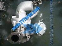 TURBO GT1749S 28200 4A480/5303 988 0127/5303 988 0145/53039880145/53039700127 PARA H YUNDAI h300 D4CB 16 V MOTOR CRDI|turbo turbo turbo|engine turboturbo engine -