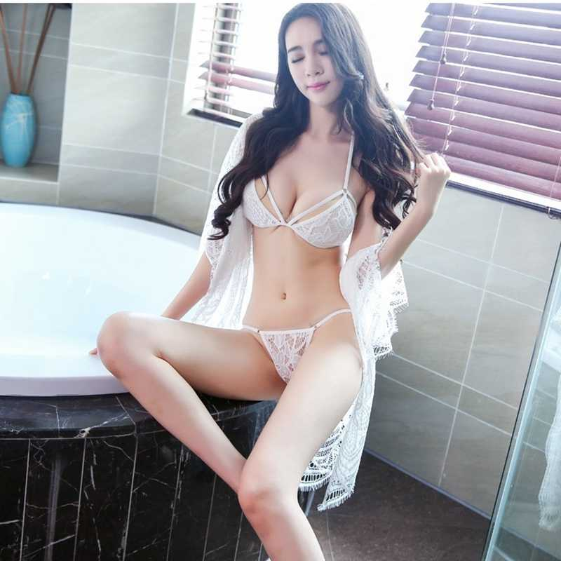 787603c9845 ... Costumes for sex women exotic apparel lingerie sleepwear erotic  underwear honeymoon wear pleasurements lingerie SS077