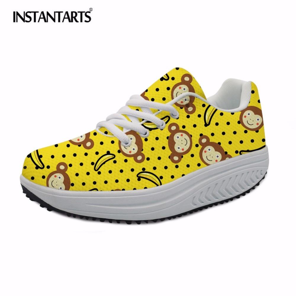 53f064e089 Galeria de bananas shoes por Atacado - Compre Lotes de bananas shoes a  Preços Baixos em Aliexpress.com