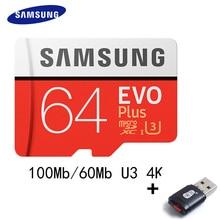 Microsd Card 256G 128GB 64GB 32GB 16GB 8GB 100Mb/s Class10 U3 U1