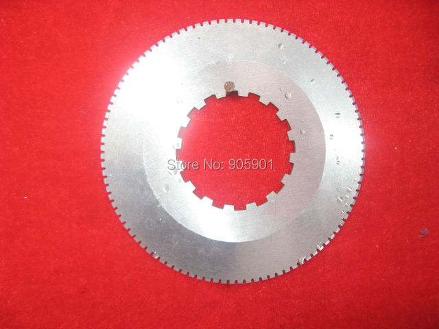 Install bearing round cutter pipe cutting machine blade cutting install bearing round cutter pipe cutting machine blade cutting blade alloy stainless steel greentooth Choice Image