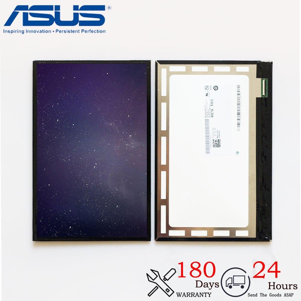 Original CLAA101FP05 XG B101UAN01.7 1920*1200 IPS For Asus MeMO Pad FHD10 ME302KL ME302C ME302 K005 K00A LCD Display Screen