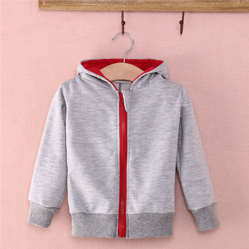Fashion-Cute-Toddler-Baby-Boys-Dinosaur-Hoodie-Long-sleeve-Casual-Cotton-Coat-Sweatshirt-One-pieces-3