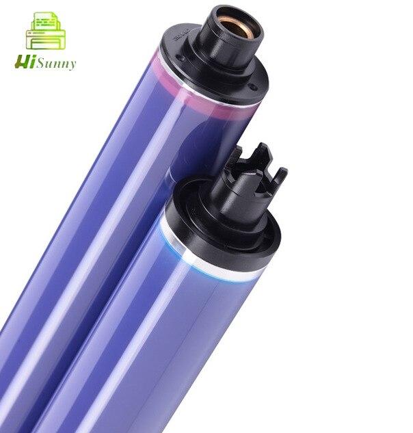 cilindro compativel para xerox phaser 7800 7500 02