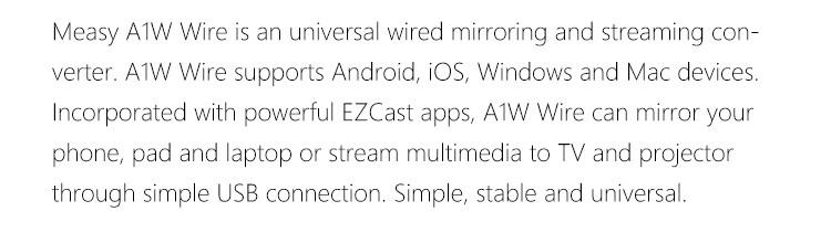 A1W-Wire---_02