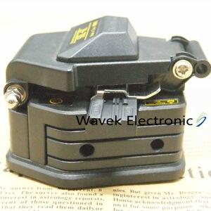 Image 4 - Нож для резки кабеля FTTT, инструмент для резки оптоволокна, высокоточные режущие инструменты для ножей с 16 лезвиями