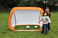 free shipping football goal portable goal kage 183x120x120 3kg