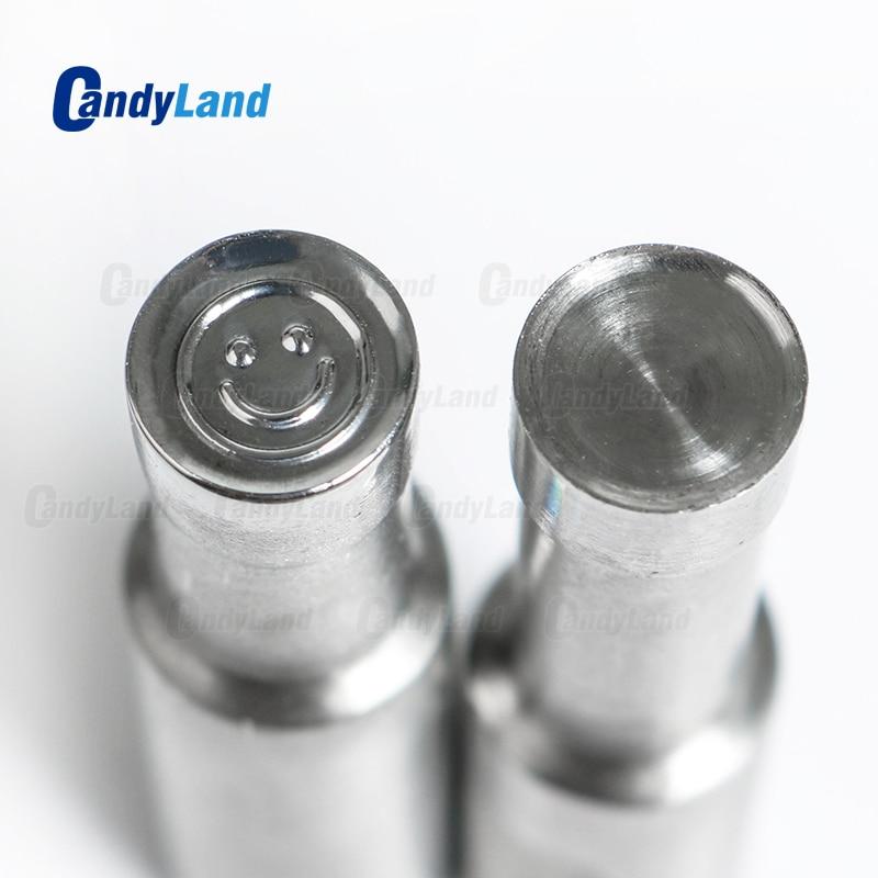 Factory Outlet DEKO GCD12DU3 12V MAX Electric Screwdriver Lithium Battery Mini Power Driver LED Cordless Drill