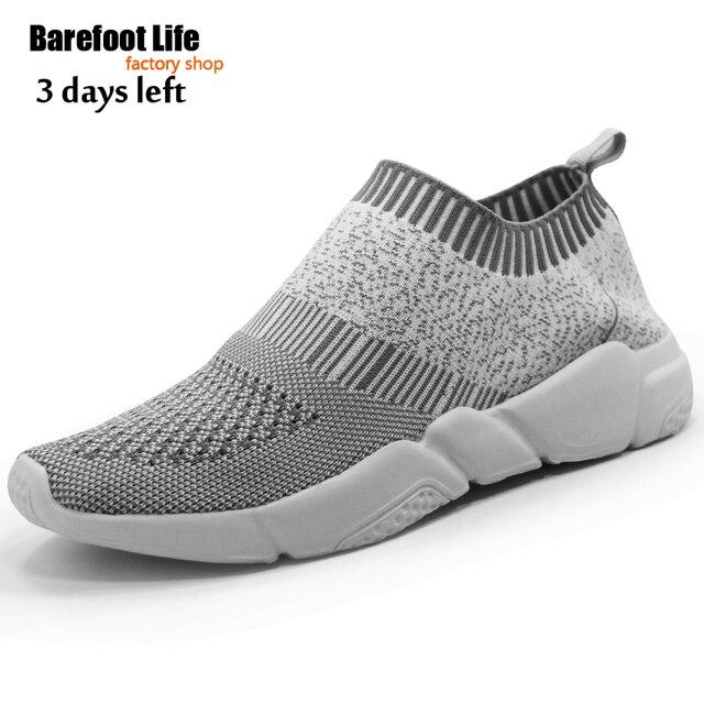 Des Chaussures Confortables Pour Les Hommes Et Les Femmes sortie acheter obtenir acheter qualité Liquidations nouveaux styles prix de gros XRmXF
