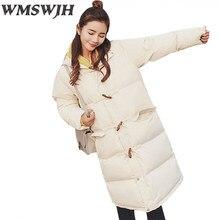9718f5597a8 Зимняя куртка Для женщин теплые хорошее качество Повседневная куртка для  женщин  Большие размеры пальто свободного